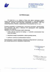 2010 referencje IVV - firma